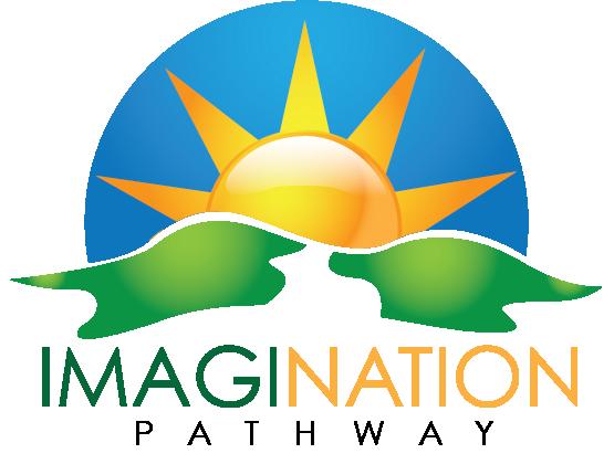 Imagination Pathway